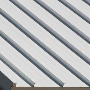 metal_roofing_standing_Seam_architectural_panel_manufacturing_rigid