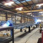 Rigid_metal_building_manufacturer_houston_texas_capabilities
