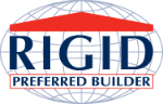 rigid-global-buildings-preferred-builder