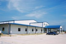 Church buildings for sale in mesquite tx
