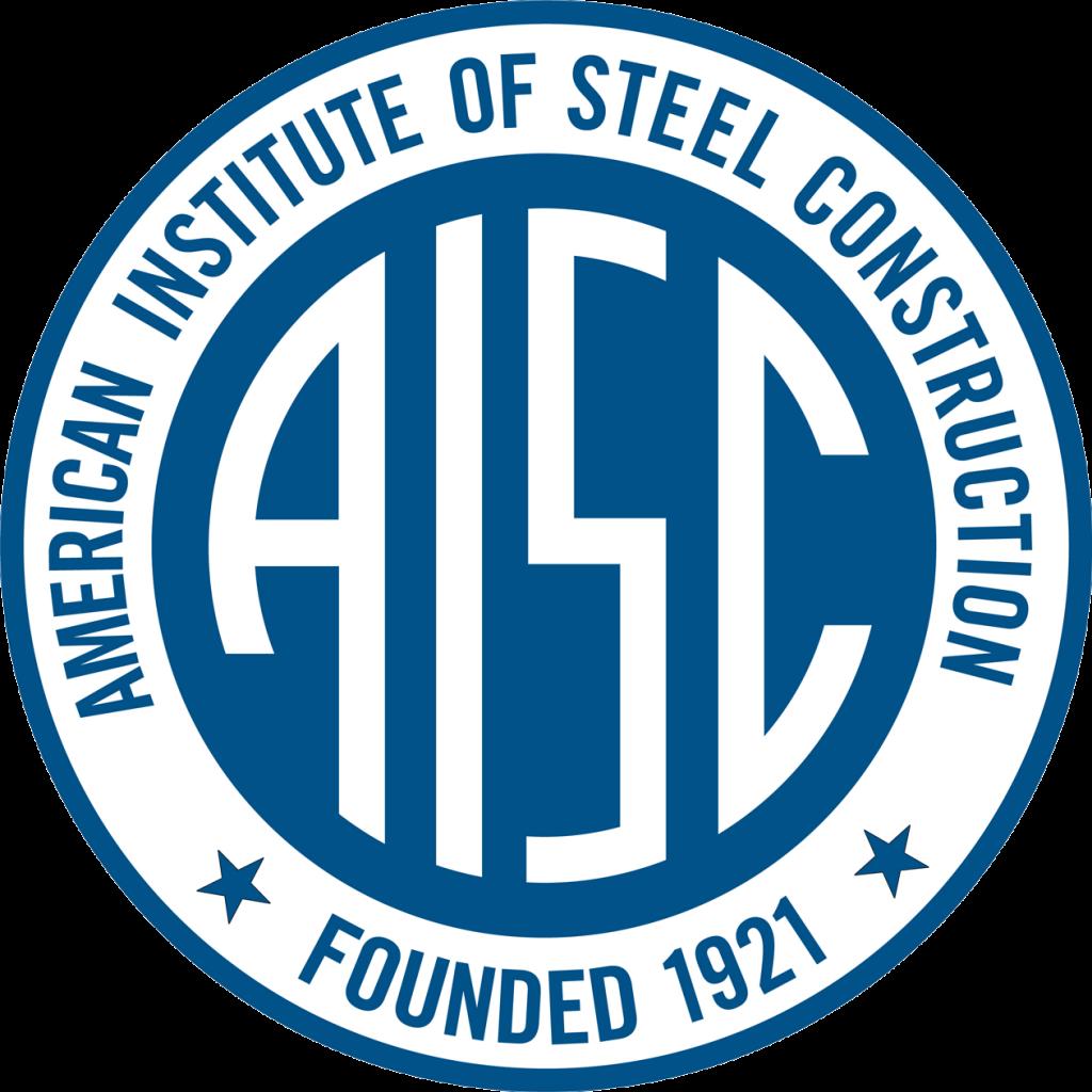 Certified Metal Building Company Certified Steel Building