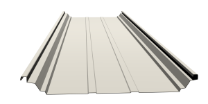 Metal Roofing Systems Insulated Wall Panels Rigid